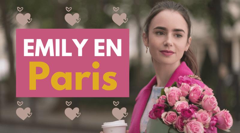 Emily en Paris portada blog