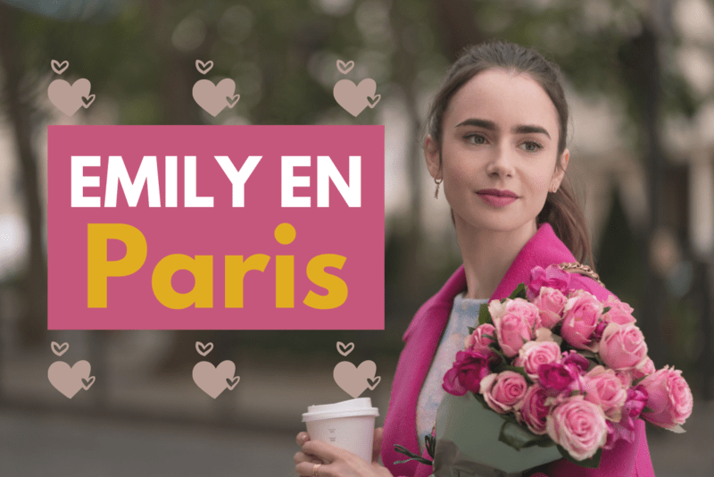 Emily en Paris portada blog