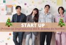 [PRIMERAS IMPRESIONES] Start Up, nuevo K-drama en Netflix