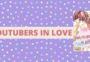 Youtubers in love portada blog